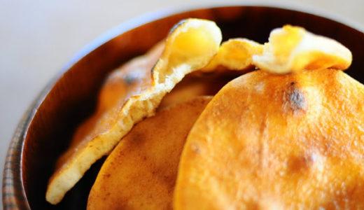 煎餅の起源は弘法大師『空海』が日本に伝えた説が有力?