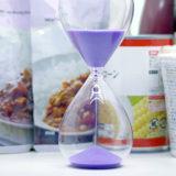 おかき・あられ・せんべいの賞味期限(日持ち)はどのくらい?|Best before date for Rice crackers