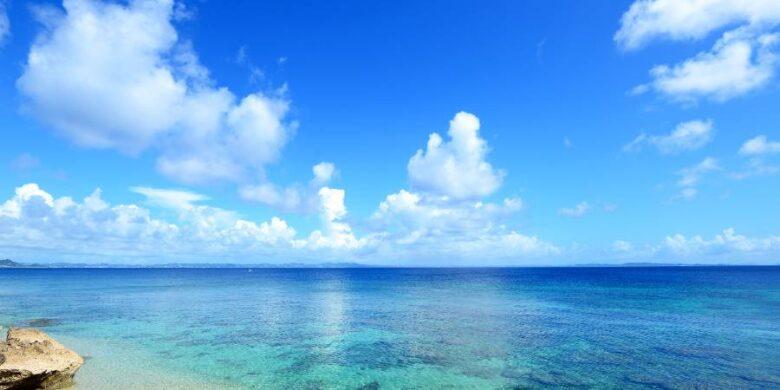 海岸(沖縄県)のイメージ画像