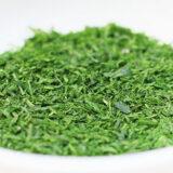青のり・あおさ・ヒトエグサの違いと栄養成分について|海の緑黄色野菜
