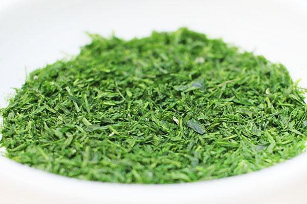 green laver (青のり)