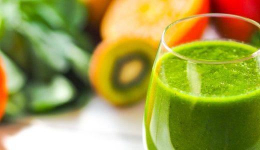 腸活に欠かせない食物繊維の種類と働き|おかき・あられ・せんべいとの関係