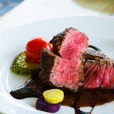 赤身肉のイメージ画像