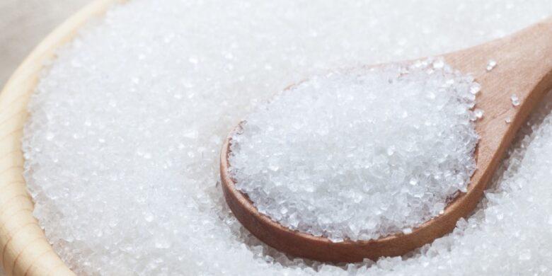 砂糖(画像)
