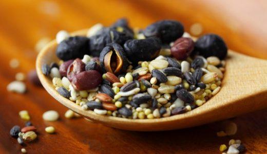 ビタミンB1と糖質の代謝について|おかき・あられ・せんべいとの関係|Vitamin B1