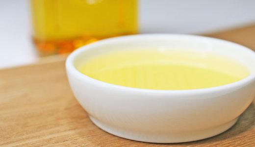 おかき・あられ・せんべいの脂質が気になる方へ|植物油脂の特徴と関係について|Lipid
