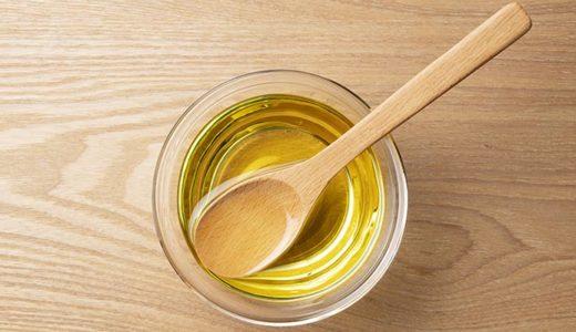 脂質と脂肪の違いとは?|ダイエットにも役立つ脂肪酸の種類|Diet and Lipids
