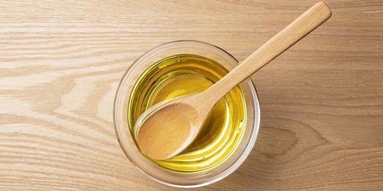 植物油脂のイメージ画像