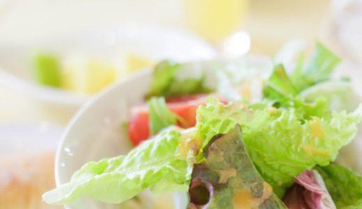 おかき・あられ・せんべいとダイエット方法|毎日食べても太らない?|カロリー調整と食べ合わせ実践編