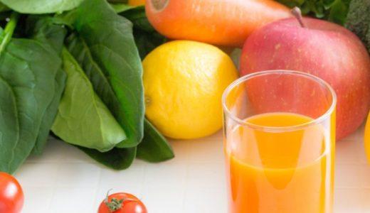 ビタミンとミネラルの働きと役割について|おかき・あられ・せんべいとの関係|Vitamins and minerals
