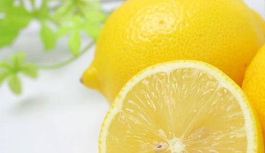 ビタミンCの抗酸化作用について|おかき・あられ・せんべいとの関係|Vitamin C