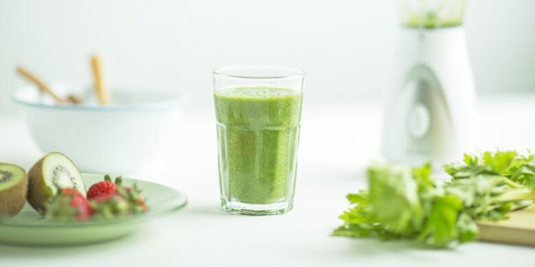 野菜ジュースのイメージ画像