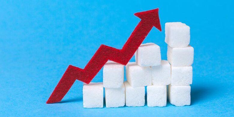 糖質オーバーのイメージ画像